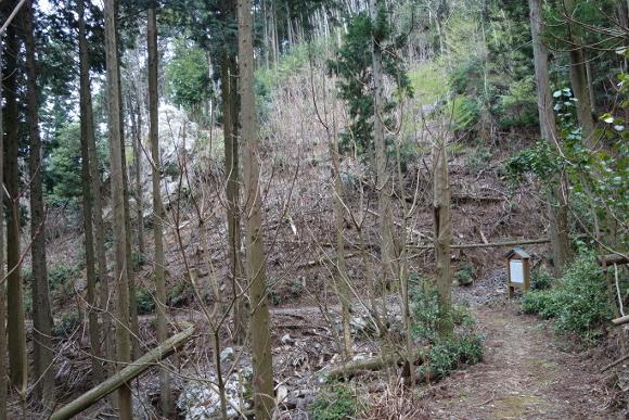 伊勢古道・竜ヶ峠06-11