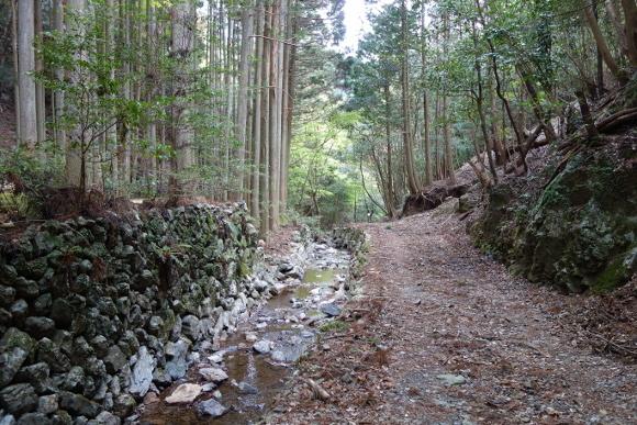 伊勢古道・竜ヶ峠07-06