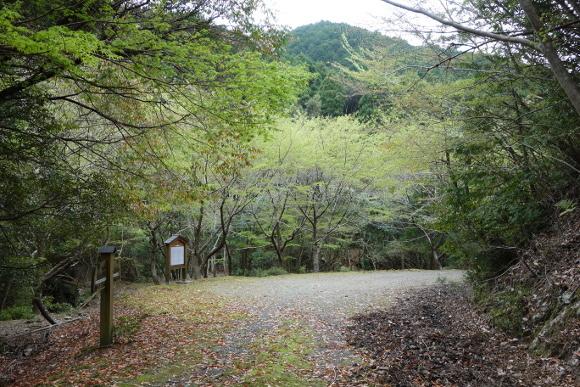 伊勢古道・竜ヶ峠07-09