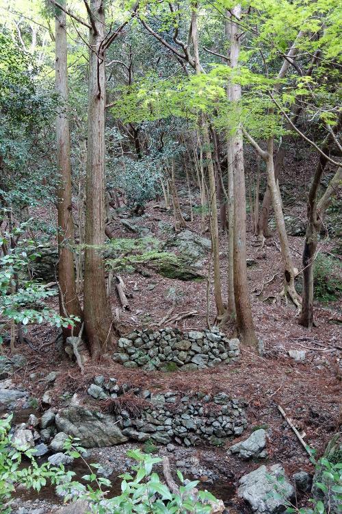 伊勢古道・竜ヶ峠07-08