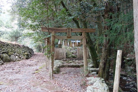 石神神社(伊勢)03