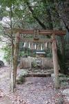 石神神社(伊勢)05