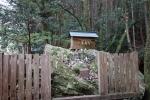 石神神社(伊勢)06