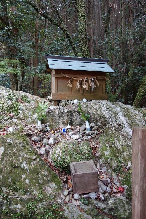 石神神社(伊勢)07