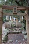 石神神社(伊勢)08
