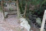 石神神社(伊勢)09