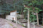 石神神社(伊勢)10