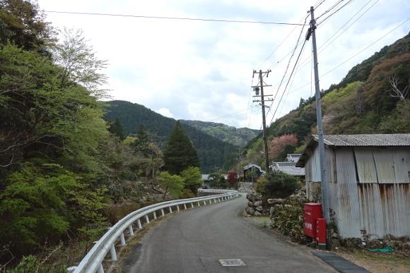 伊勢古道・竜ヶ峠08-06