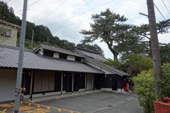 伊勢古道・竜ヶ峠08-09