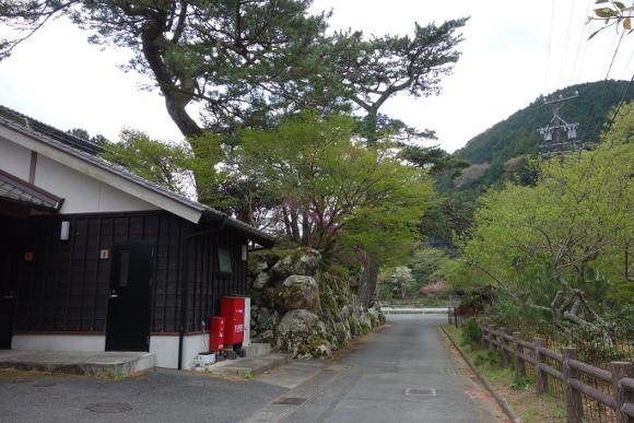伊勢古道・竜ヶ峠08-10