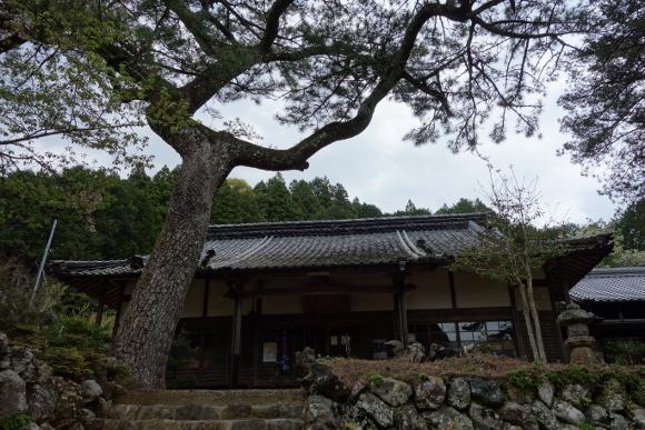 伊勢古道・竜ヶ峠08-12