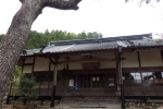 伊勢古道・竜ヶ峠08-14