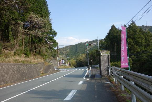 伊勢古道・竜ヶ峠09-20