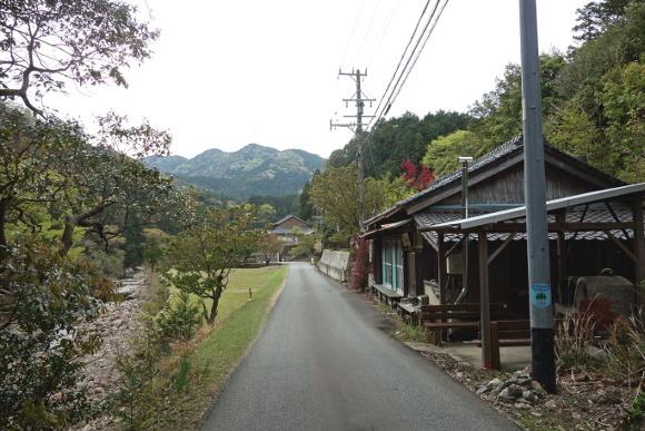 伊勢古道・竜ヶ峠09-06