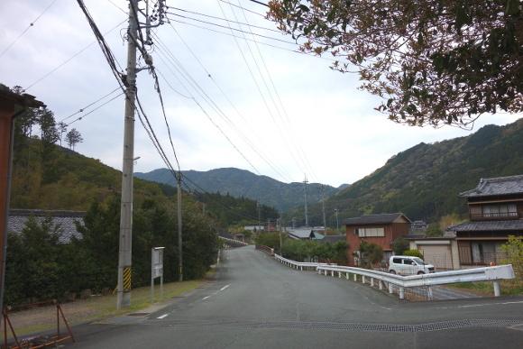 伊勢古道・竜ヶ峠09-07