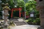 出石城稲荷神社-02