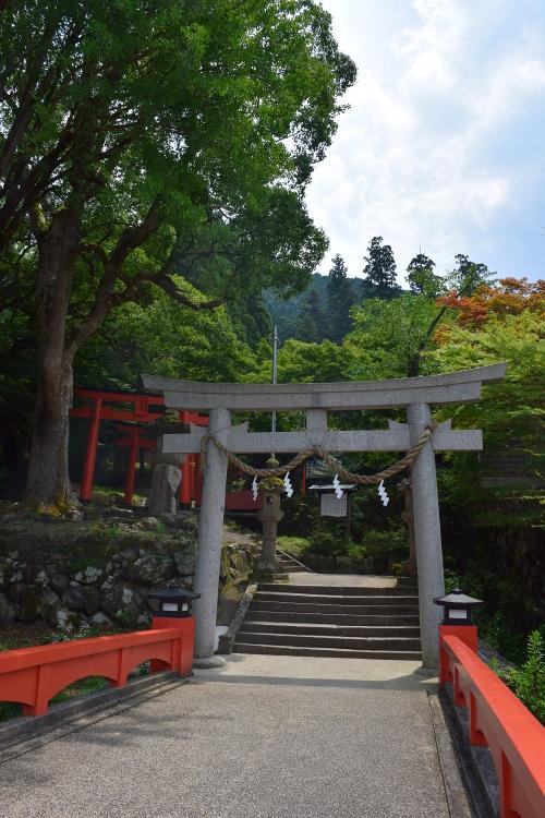 出石城稲荷神社-01