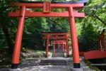 出石城稲荷神社-03