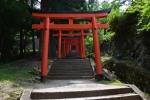 出石城稲荷神社-04