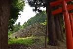 出石城稲荷神社-05