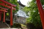 出石城稲荷神社-06