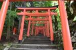 出石城稲荷神社-07