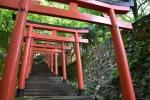 出石城稲荷神社-08
