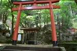 出石城稲荷神社-09