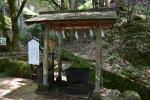 出石城稲荷神社-10