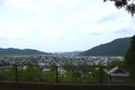 出石城稲荷神社-12