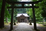 出石城稲荷神社-13
