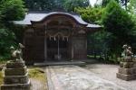 出石城稲荷神社-14