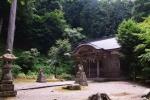 出石城稲荷神社-15