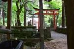 出石城稲荷神社-16
