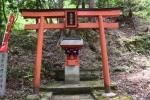 出石城稲荷神社-17