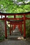 出石城稲荷神社-18