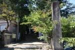 鏡神社02