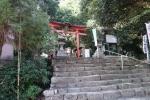 鏡神社03