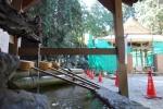 鏡神社09