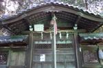 鏡神社12