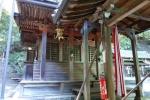 鏡神社13