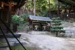 鏡神社14