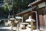 鏡神社16