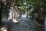 鏡神社24
