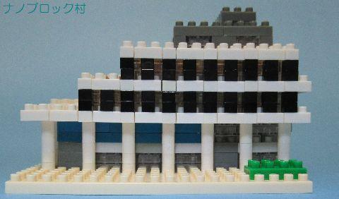5902旗艦店 (5)