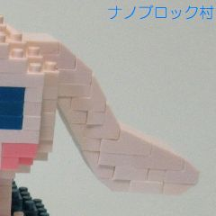 5942キングシナモン (1)