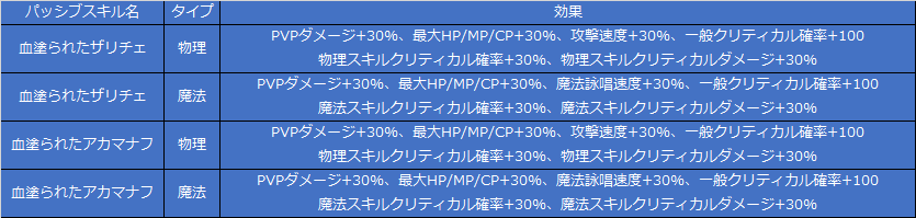 2019043003.png