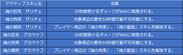 2019043004.png
