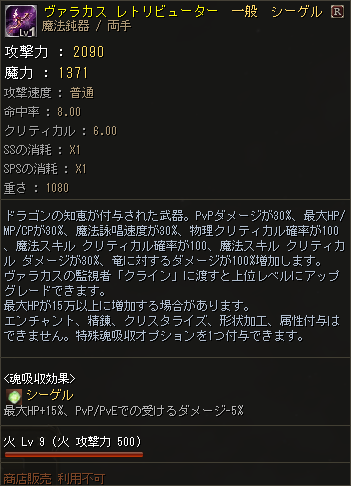 2019043005.png