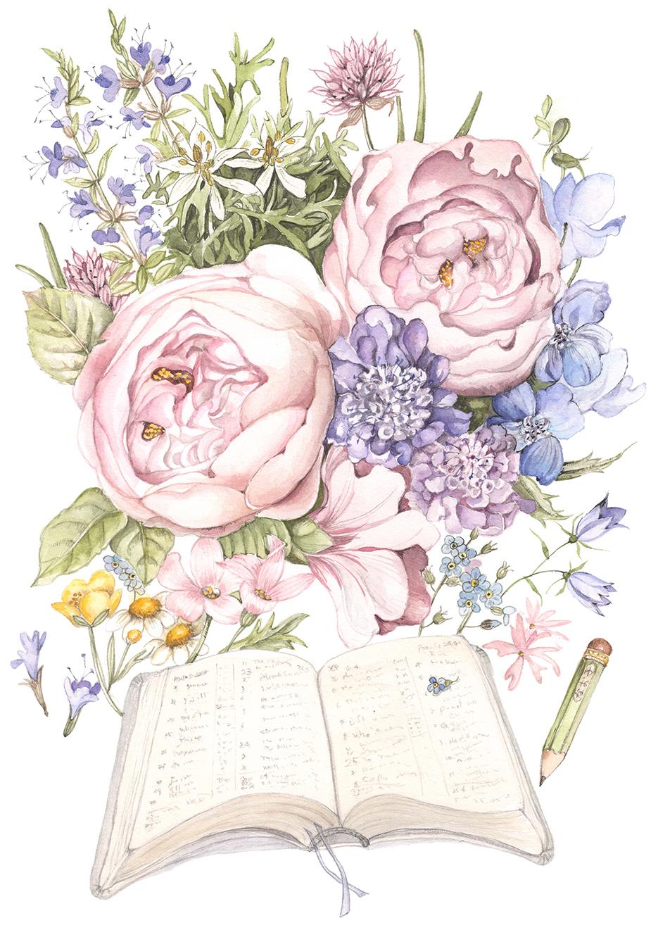 flower009minne.jpg